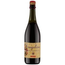 Fragolino Rosso Morando