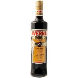 Amaro Averna Aperitif