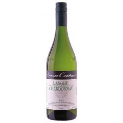 Langhe Chardonnay DOC Bujet