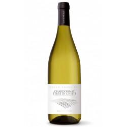Colle Cavalieri Chardonnay Terre di Chieti
