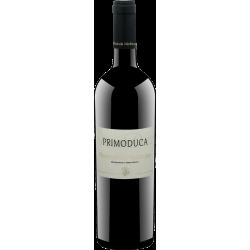 Primitivo di Manduria DOP  PRIMODUCA  Vinicola Mediterane