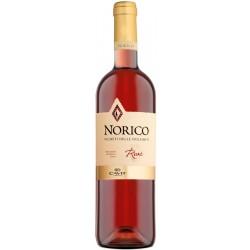 Norico Vigneti  Dolomiti IGT Rose CAVIT