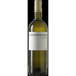 Chardonnay Laguna Secca Sicilia DOC