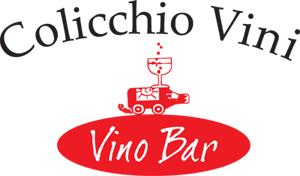 Colicchio Vini
